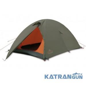 Туристическая палатка Pinguin Scout