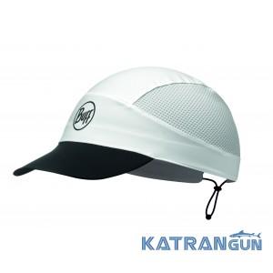 Купить товары BUFF в интернет-магазине KatranGun  d4e1bf6453d3