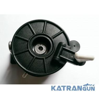 Катушка для подводной охоты Katrangun Кремень 2.0