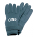 Неопреновые перчатки для плавания Omer Brasil 3 мм