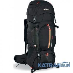 Рюкзак для походов Tatonka Tyrock 60