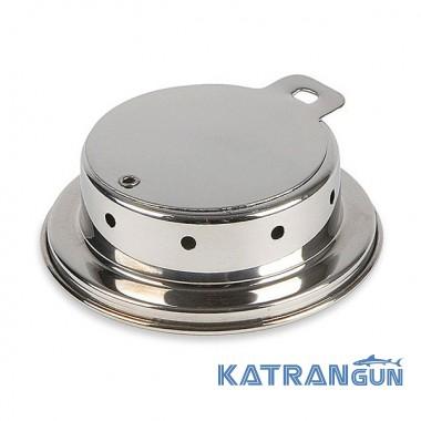 Редуктор для горелки Tatonka Flame Adjuster