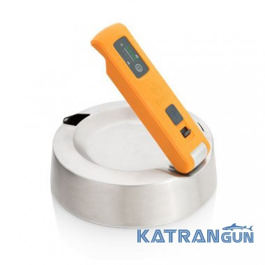 Чайник-зарядка BioLite Kettle Charge