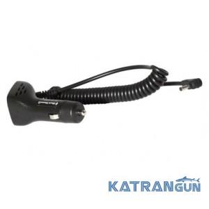 Зарядний пристрій для машини Black Diamond NRG / NRG2 Car Charger