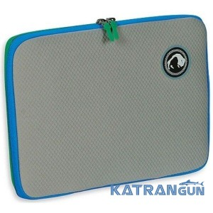 Чохол Tatonka NP Laptop Sleeve 13.3