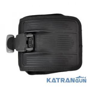 Карманы к компенсатору AquaLung Pro QD, Pro LT, Sure Lock II - 4,5 кг