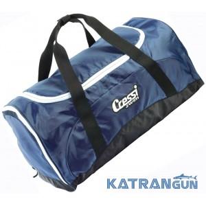 Сумка для басейну Cressi Swim Bag
