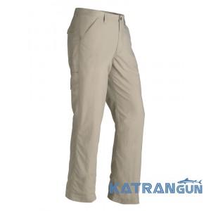 Мужские брюки Marmot Grayson Pant
