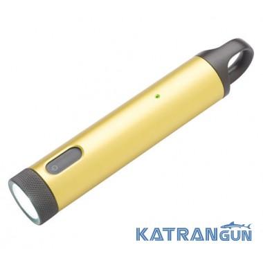 Ручной фонарь светодиодный BLACK DIAMOND Ember Power Light