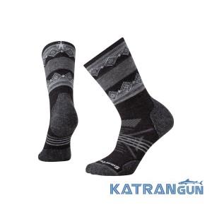 Шкарпетки зимовий спорт жіночі SmartWool Wm's Phd Outdoor Medium Pattern