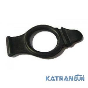 Кольца-держатели для подводных ножей