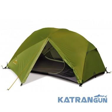 Легкая палатка Pinguin Aero 3