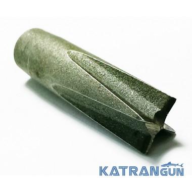 Змінна голова для наконечників KatranGun Корон