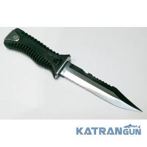 Ножи для дайвинга и подводной охоты BS Diver Profi