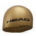 Шапочка для плавания в бассейне Head Silicone Moulded
