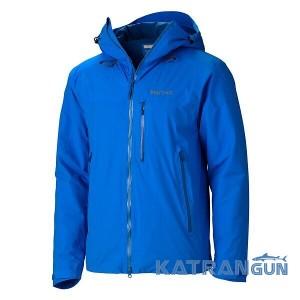 Водонепроникна куртка Marmot Headwall Jacket