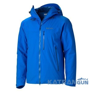 Водонепроницаемая куртка Marmot Headwall Jacket