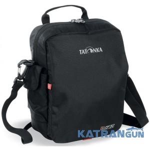 Сумка для подорожей Tatonka Check In XL RFID B