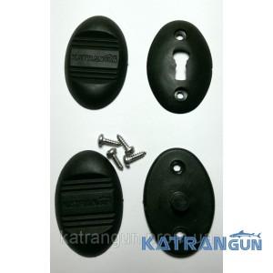 Кліпса для мисливського гідрокостюма KatranGun (штука)
