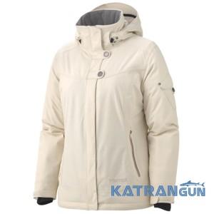 Лижна куртка в мороз Marmot Women's Portillo Jacket