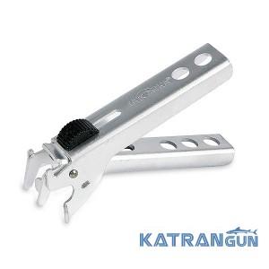 Ручка для каструлі Tatonka Pot Gripper