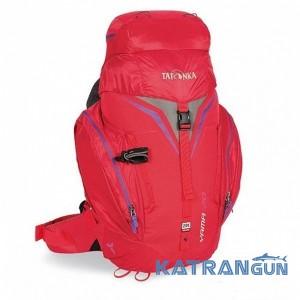 Рюкзак для однодневных походов Tatonka Yama 20