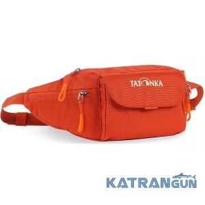 Сумка поясная Tatonka Funny Bag M