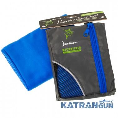 Рушник Marlin Microfiber Travel Towel