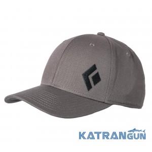 Бейсболка BD Logo Hat