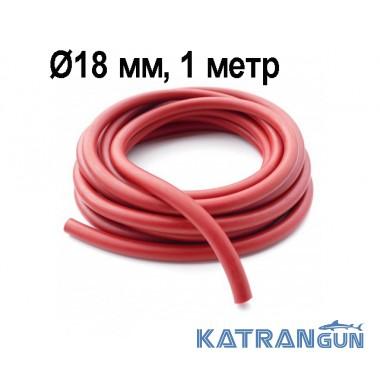 Тяги арбалетные Pathos Tnt Dinamite; 18 мм, 1 метр