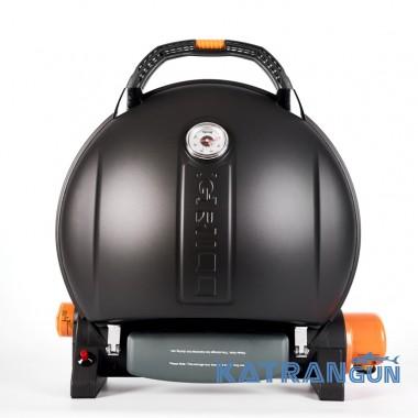 Переносной газовый гриль O-GRILL 800T