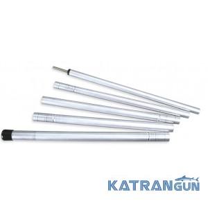 Стійка для тенту Tatonka Tarp-Stange 180 см