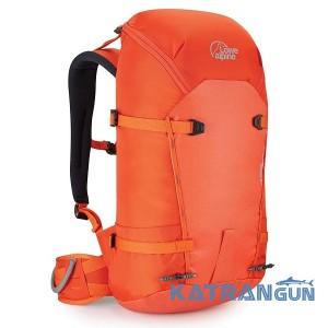 Рюкзак для однодневного похода Lowe Alpine Ascent 32