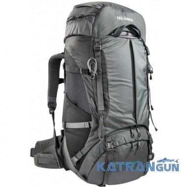 Женский трекинговый рюкзак Tatonka Yukon 50+10 Woman