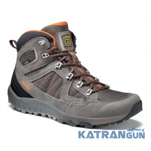 Ботинки для легких походов Asolo Landscape GV MM, Beluga