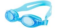 Как выбрать правильные очки для бассейна