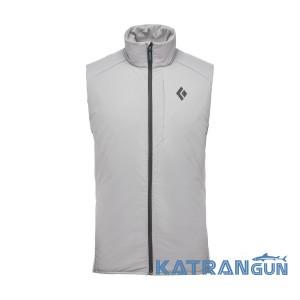Жилетка мужская Black Diamond FirstLight Hybrid Vest