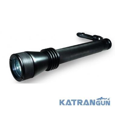 Ліхтар для підводного полювання Brightstar Darkbuster LED-9