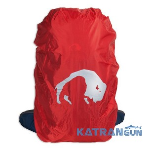 Чехол на рюкзак Tatonka Rain Flap KID