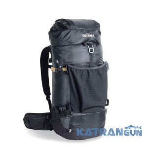 Рюкзак для гір Tatonka Mountain Pack 35 LT