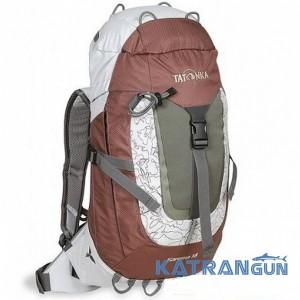 Спортивный женский рюкзак Tatonka Karema 18