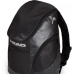 Рюкзак для бассейна Head Training Backpack 33