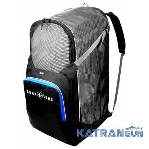 Рюкзак для дайвінгу Aqua Lung Explorer Back Pack
