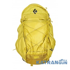 Рюкзак для однодневных походов Black Diamond Magnum 20