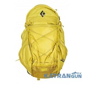 Рюкзак для одноденних походів Black Diamond Magnum 20