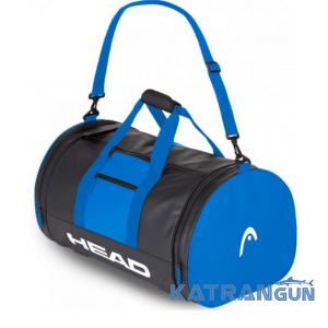 Сумка для тренировок Head Tour Bag 45