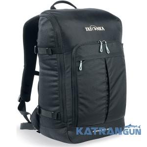 Компактний міський рюкзак Tatonka Sparrow 22