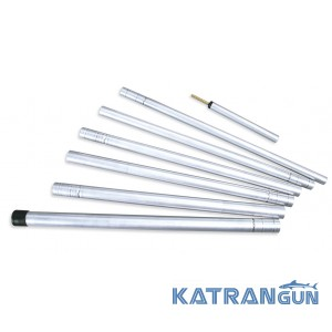 Стойка для тента Tatonka Tarp-Stange 260 см