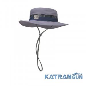 Панама Buff Booney Hat Inked Grey