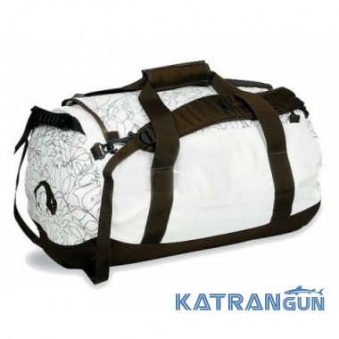 Дорожная сумка Tatonka Barrel S